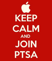 Join our Mallard Creek PTSA!!!