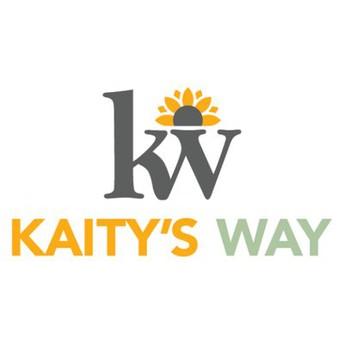 Kaity's Way Presentation