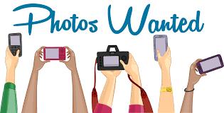 Photos wanted