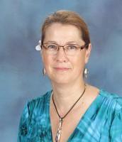 Mrs. Alesia Talbot
