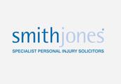 Smith Jones Solicitors