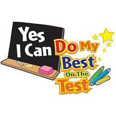 5th Grade M-Step Testing