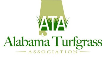 AL Turfgrass Association Logo