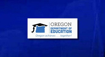 Information for 3rd, 4th and 5th Grade Parents Regarding State Testing from Oregon Department of Education
