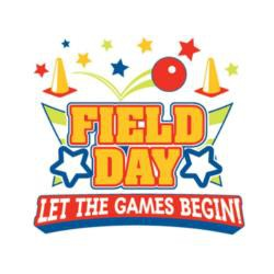 Save the Date! Field Day 2019