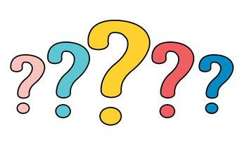 Have Questions?? Zoom Question and Answer Sessions for current Elementary Parents: