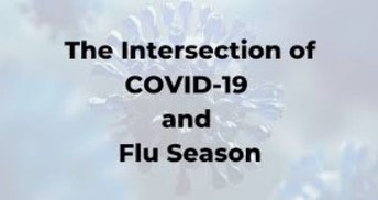 WHAT SHOULD YOU DO IF YOUR CHILD IS COVID POSITIVE, A CLOSE CONTACT OR HAS SYMPTOMS?