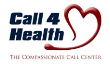 Call 4Health