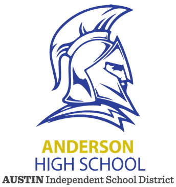 Friday Night Game vs Anderson High School