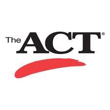 ACT Testing- Juniors