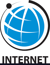 Internet decorative