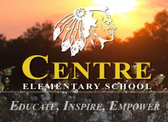 Centre Elementary School