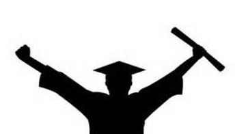 State of Texas Graduation Requirements
