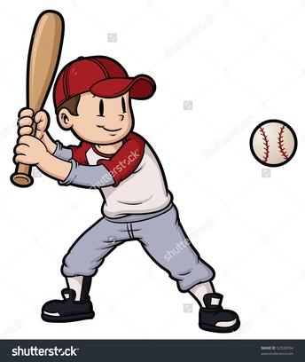 Wheeler Winter Baseball Camp!!