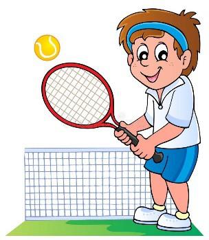 Tennis Championships
