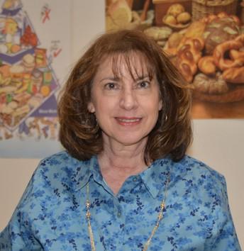 Mrs. Wenner