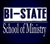 Bi-State School of Ministry