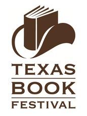 Texas Book Festival 2016