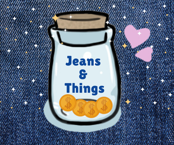 Jeans & Things