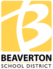 Beaverton School District Goal