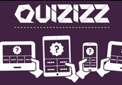What is Quizizz?