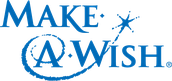 Make-A-Wish Spring Carnival