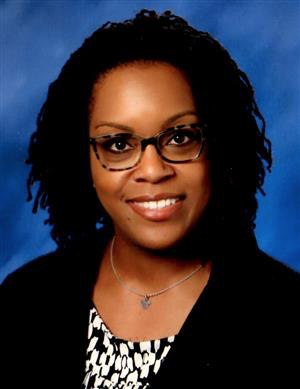 Principal Bell Davis
