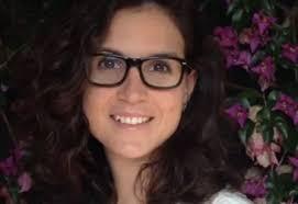 Ana Quílez
