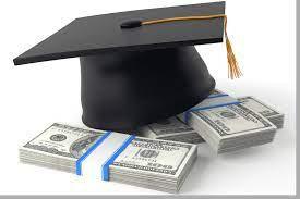 Grad Grams-Scholarships for GHS Seniors