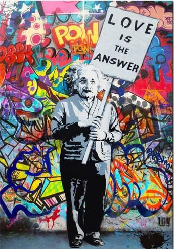 Albert Einstein Academy Lakewood