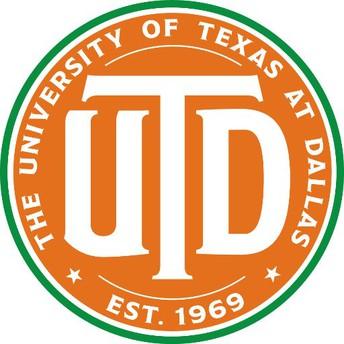 UTD Admissions update!