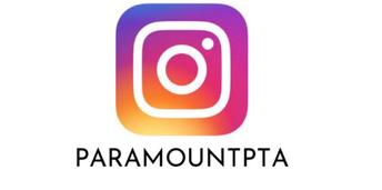 Instagram-ParamountPTA