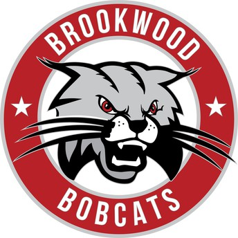Brookwood Elementary School