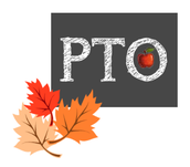 PTO Meeting - October 18th - 6:30pm