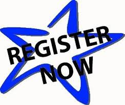 2021-2022 REGISTRATIONS ARE OPEN!