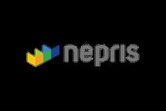 NEPRIS