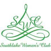 Southlake Women's Club Scholarships