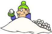 Snowball Tournament