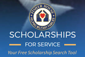 SCHOLARSHIP SEARCH ENGINE POWERED BY FISHER HOUSE