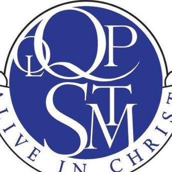 Our Lady Queen of Peace | St. Thomas More