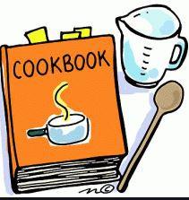 Aiken Family Cookbook