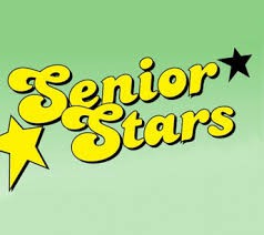 Senior Stars