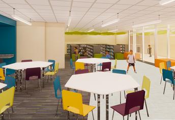 Elementary Learning Center 2