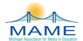 Michigan Association for Media in Education