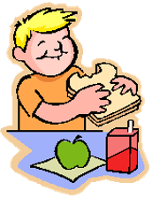 Programa de Alimentos Gratis o de Precio Reducido