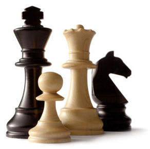 MMS Chess Club- Chess sets needed