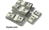 Handy Methods Of Payday Loan In The Uk