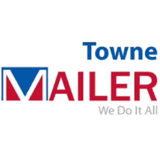Towne Mailer profile pic