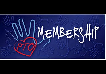 It's Never Too Late To Join The PTO!