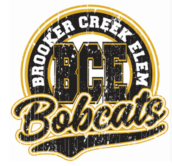 Brooker Creek Elementary
